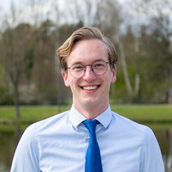 (c) Milou Gankema, milougankema.nl